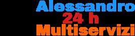 Alessandro 24h Multiservizi
